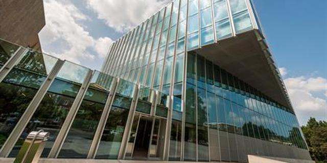 12 jaar cel en tbs voor doden man Zwolle en wegmaken lichaam in kruipruimte