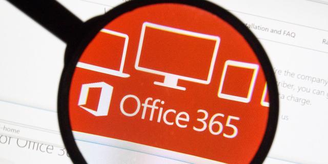 Duitse scholen mogen geen Office 365 gebruiken wegens privacyzorgen