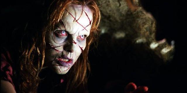 'Nieuw vervolg op film The Exorcist in de maak, regisseur vastgelegd'