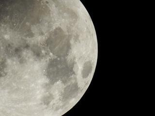 4G-netwerk op maan gaat HD-video's streamen