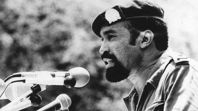 OM Suriname eist 20 jaar tegen president Bouterse voor Decembermoorden
