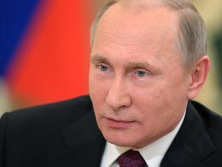 'Wat maakt het uit als Russen de verkiezingen hebben beïnvloed?'