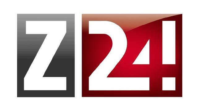 Nieuw op NU.nl: Berichten Z24 en andere vormgeving NUregio