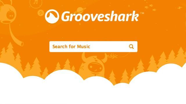 Oprichter gestaakte muziekdienst Grooveshark dood gevonden