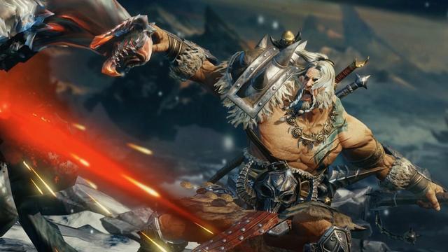 Blizzard-oprichter: 'Kritiek op mobiele Diablo-game doet pijn'