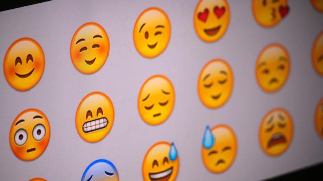 Sony wint strijd om emoji-film
