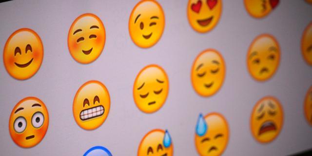 Cowboy, croissant en selfie volgend jaar mogelijk officiële emoji