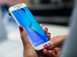 '6 is beter dan 6', aldus Samsung in video's