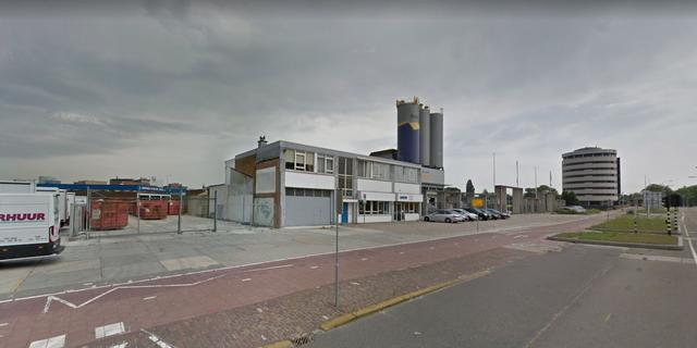 Raad stemt unaniem in met voortbestaan maakindustrie Binckhorst