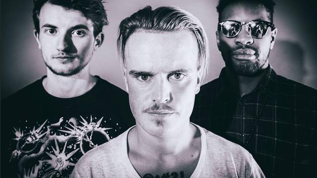 Hiphopgroep De Likt gaat op tour door Nederland