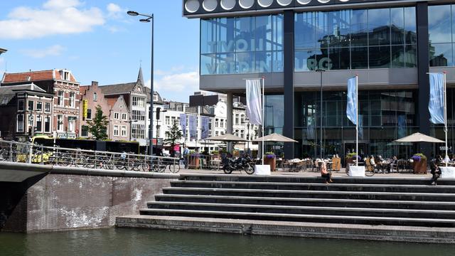 Weekend in Utrecht: Lentebockfestival en gratis concert