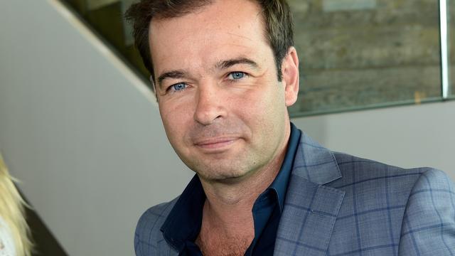 Peter van der Vorst: 'Linda de Mol nog altijd welkom bij RTL'