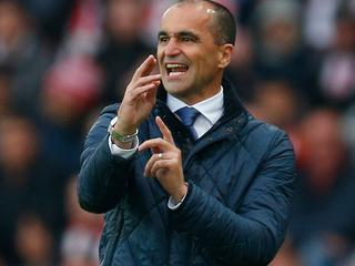 Oud-trainer van Everton volgt Marc Wilmots op