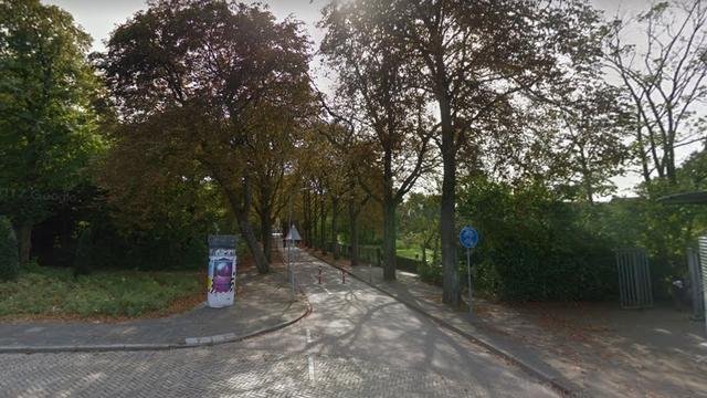 Politie op zoek naar getuigen van straatroof Middelburg