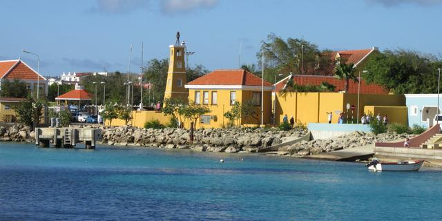 Bonaire versoepelt de maatregelen
