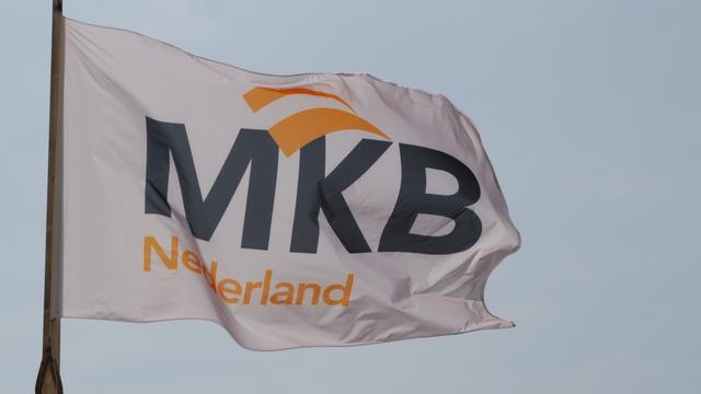 Mkb-bedrijven willen binnen dertig dagen betaald worden