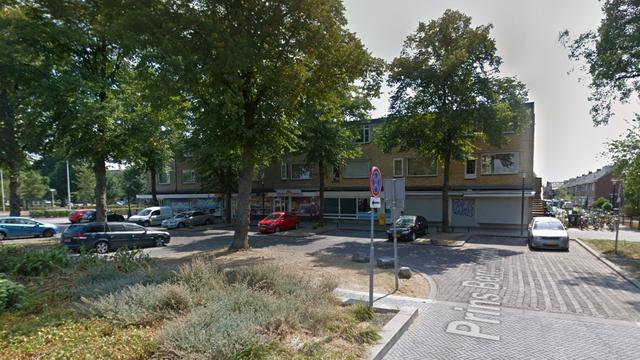 Utrechtse slagerij opnieuw beschoten, mogelijk ook explosief neergelegd