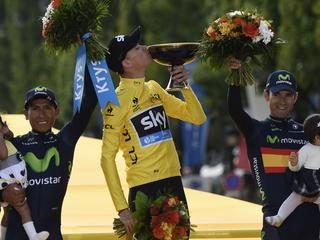 Greipel boekt vierde etappezege in deze Ronde van Frankrijk