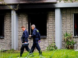 Broer en zus staken woning in brand om verzekeringsgeld op te strijken