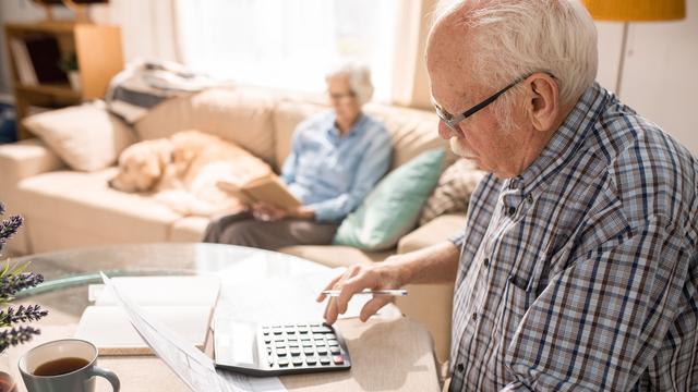 Tien vragen over pensioenen die je misschien niet meer durft te stellen