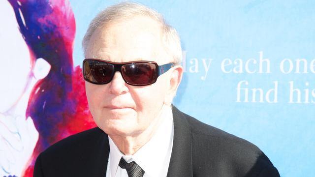 Oscar-winnende componist Al Kasha (83) overleden