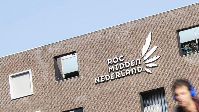 Verpleegkunde Utrecht krijgt extra startmoment om tekorten op te vangen