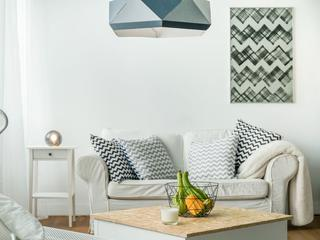 Tips van experts over optimaal ruimtegebruik voor huis en tuin