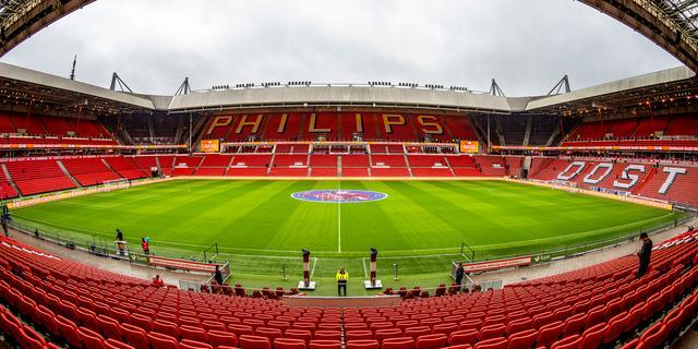 KNVB hoopt CL-finale voor vrouwen in 2023 naar Eindhoven te halen