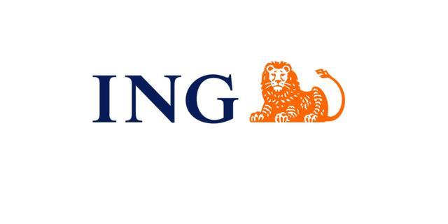 Internetbankieren ING en ING-app dinsdagmiddag getroffen door storing