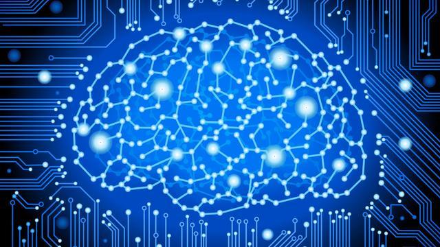 Google onderzoekt of kunstmatige intelligentie creatief kan zijn