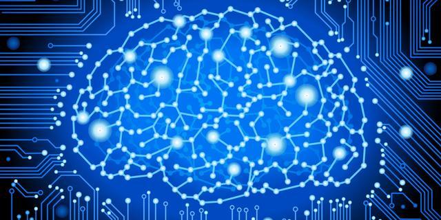 Chipfabrikant Intel neemt AI-bedrijf Nervana Systems over