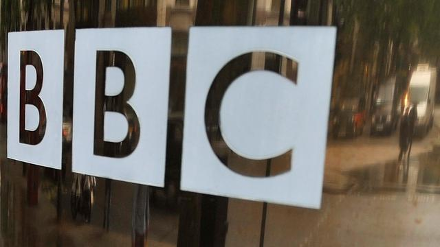 BBC in juridische strijd verwikkeld over vergoeding liedjesschrijvers