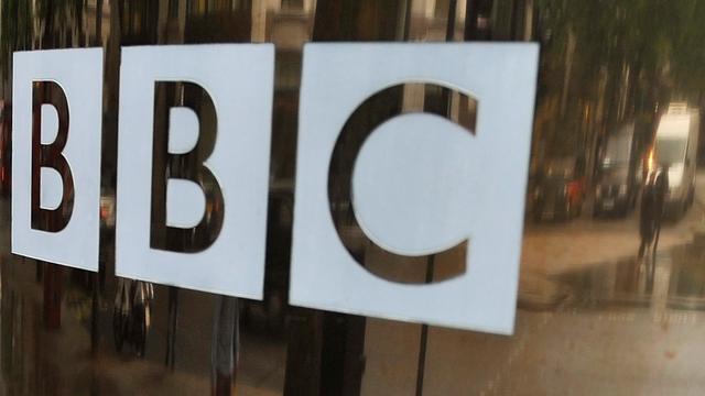 BBC verkleint salariskloof tussen mannen en vrouwen