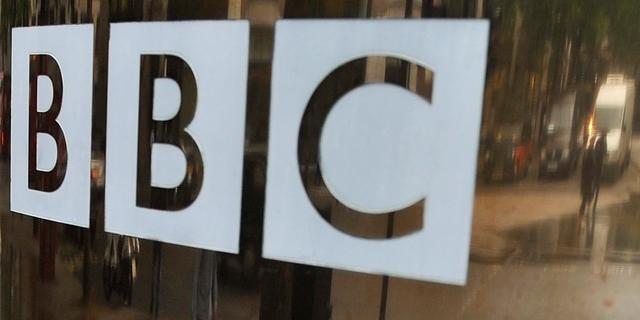 BBC wil diverser personeelsbestand: 1 op 5 moet bijvoorbeeld van kleur zijn
