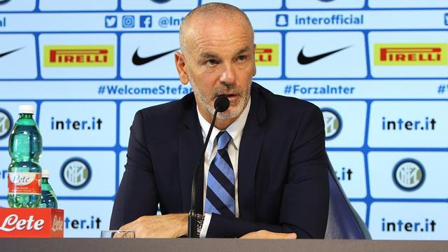 Ambitieuze Pioli gelooft in Champions League-plaatsing met Inter