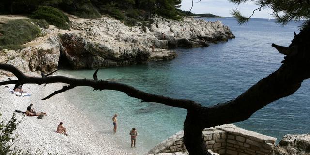 Naar Kroatië, Kos en deze gebieden kun je weer op vakantie