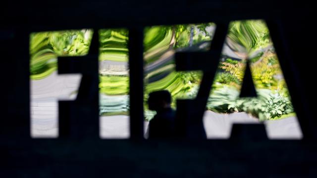 Deze vragen rond de FIFA-crisis zijn nog onbeantwoord
