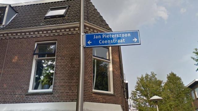 D66 wil dialoog met historici en college over 'beladen' straatnamen