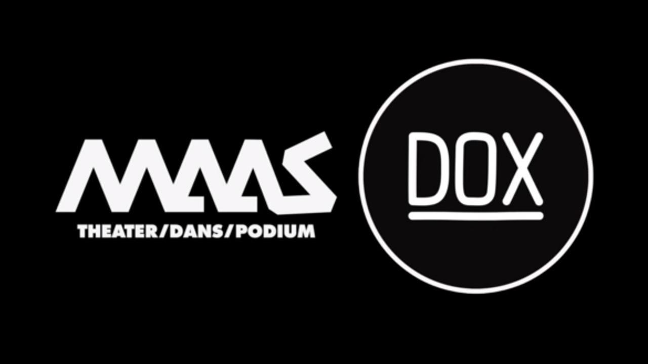 Trailer 100% Selfmade - Maas theater en dans/DOX