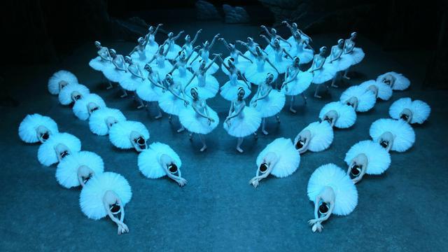 Overzicht: Dit zijn de leukste theatertips van december