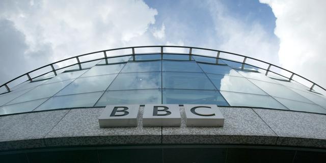 BBC schikt zaak rond ongelijke betaling presentatrice voor 400.000 pond
