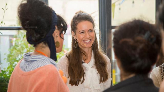 Drie Nederlanders op prestigieuze 35 onder 35-innovatielijst