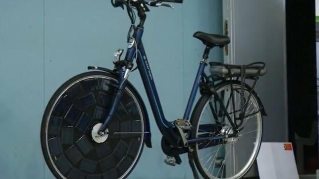 VVD stelt vragen over positie snelle elektrische fietsen op de weg