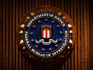 FBI wil mogelijk iCloud-account Devin Kelley ook inzien