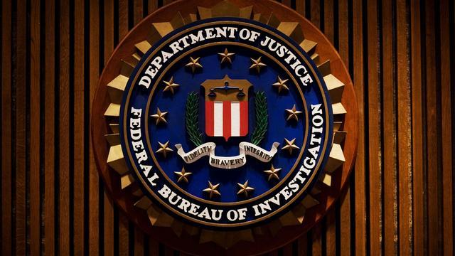 Medewerkster FBI was getrouwd met sleutelfiguur IS