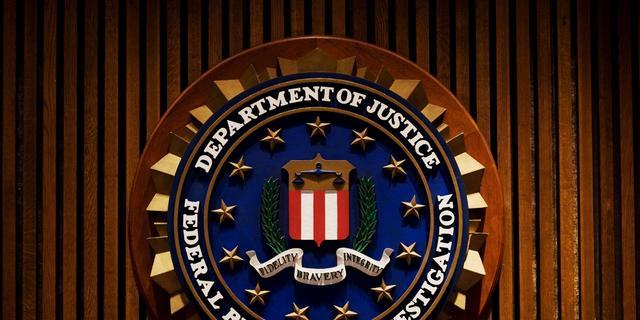 Contactinformatie 20.000 FBI-medewerkers verschijnt online