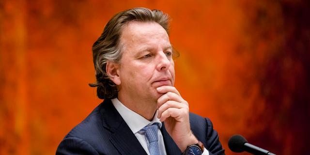 'Onduidelijkheid over weigering Nederlandse ambassadeur door Suriname'