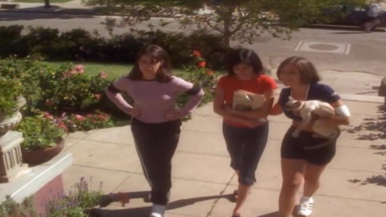 Charmed krijgt een remake: Hoe gaat het nu met de originele cast?