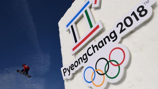 'Rusland wilde Noord-Korea verdacht maken van aanval op Olympische Spelen'