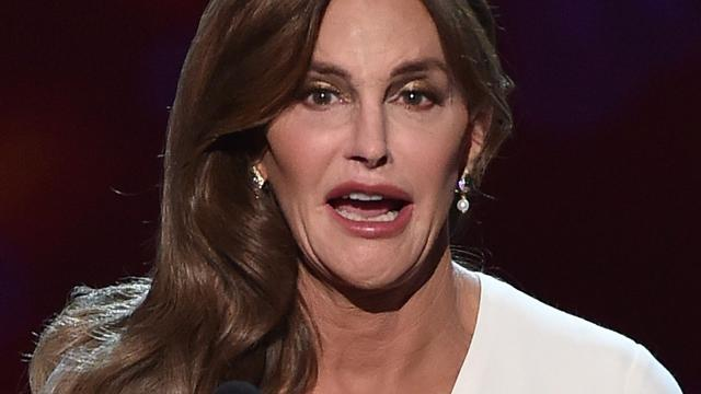 Caitlyn Jenner en Taylor Swift genomineerd voor Teen Choice Award